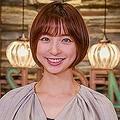 篠田麻里子 交際0日婚の魅力