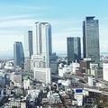 東京23区から愛知への移住で最大100万円支給 引っ越すメリットは