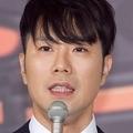藤井隆が「あいつ今何してる?」にゲスト出演/2009年ザテレビジョン撮影