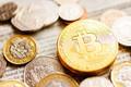 「NEM」流出事件、ビットコインの暴落…。仮想通貨は信頼を回復できるのか? *写真はイメージです