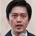 次期首相になってほしい政治家 コロナ対策で吉村洋文氏が2位に浮上