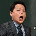 「しくじり先生」にダイアンの津田篤宏が出演 前代未聞の締め披露