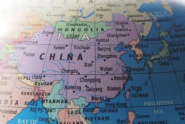 [画像] 習近平主席が激賞した中国企業 日本企業の情報窃取していた