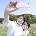 中国メディアは、日本で中国製スマホの売れ行きが伸びていることを強調し、「なぜ日本人は中華スマホを選ぶのか」と伝えた。(イメージ写真提供:123RF)