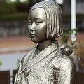 慰安婦は自発的売春と発言した韓国の大学教授 告発され捜査へ