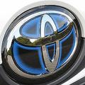 「アルヴェル」の明暗を分ける!? トヨタ内で人気車・不人気車の格差が生じたワケ