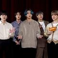 """通称「BTS兵役法」に韓国音楽コンテンツ協会が反対の声…""""実現性に乏しい"""""""