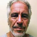 ジェフリー・エプスタイン被告。米ニューヨーク州性犯罪者名簿より(撮影日不明、2019年7月11日入手)。(c)AFP=時事/AFPBB News