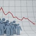 「日本経済低迷の元凶は高齢者」G7でも異常な日本の少子高齢化