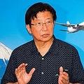 リニア新幹線巡り静岡県とJR東海が対立 着工を認めない県知事