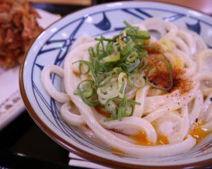 """[画像] 「丸亀製麺」が""""香川県丸亀市と関係ナシ""""と炎上。丸亀市を直撃したら驚きの事実が"""
