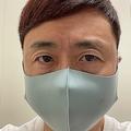 河本準一が膵臓がんの検査受ける