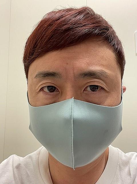 次長課長・河本、膵臓がんの検査を受けたことを報告「癌のリスクもある」