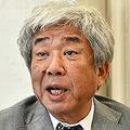 大崎会長が語った「吉本」の流儀とは