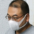 渋谷のバス停で女性を殴り死亡させたか 容疑者はクレーマーな一面