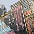 中国のポータルサイトに「日本の秋葉原のランドマーク的存在だったAKB48の広告看板が、中国国産ゲームに取って代わられた」とする記事が掲載された。(イメージ写真提供:123RF)