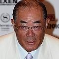 張本勲氏の発言に韓国も注目「政治圏まで影響を及ぼすか」とする理由