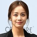 """""""韓国で最も美しい女優""""キム・テヒ、「不意打ちショットも国宝級」と反響!【PHOTO】"""