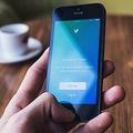 Twitterが「フォロワー少ないユーザーには広告を多めに表示」と認める