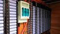 中古のノートPC用バッテリーを再利用して激安でテスラのPowerwallを超える性能の家庭用蓄電池を自作