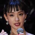 剛力彩芽が女優業を再開するとの報道 前澤友作氏との別れが影響とも