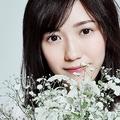 渡辺麻友、生出演で前田敦子の結婚を祝福