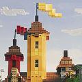 Minecraftが世界一売れたゲームに テトリスの約1億7千万本を超える