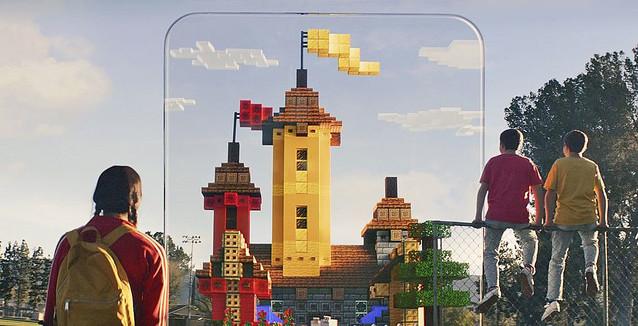 Minecraft販売本数が1億7600万本突破。テトリスを超え「世界一売れたゲーム」に