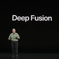190919_iphone_11_what_is_deep_fusion_0
