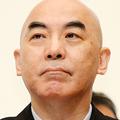 百田氏 生活保護の人へ給付反対