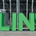 わずか1年で約17%が使う存在に LINEがあっという間に普及した訳