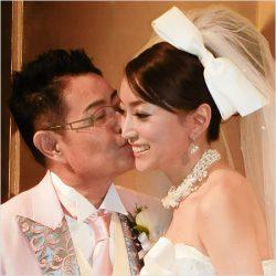 """加藤茶の妻・加藤綾菜がネットに出回った""""ヤカラ写真""""完全否定の弁!"""