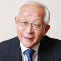 平井大臣の発言「何が問題か…」