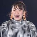 フワちゃんが新垣結衣との2ショットを披露 ファンから続々と反響