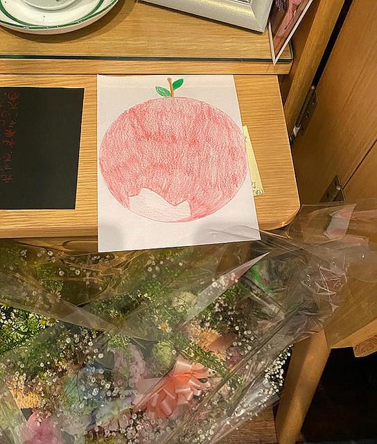 市川海老蔵、娘が妻・麻央さんに宛てた手紙に涙「愛だね、愛」