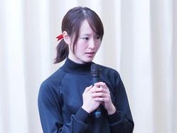藤田菜七子騎手が落馬骨折