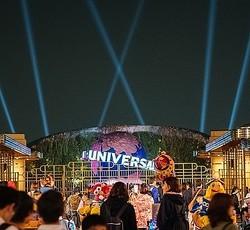 「日本のテーマパークランキング2019」発表