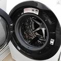 洗濯乾燥機はドラム式と縦型のどちらを選ぶ?メリットを紹介