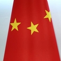 中国外相、台湾の独立勢力は「1万年間にわたって悪評を残す」