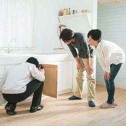 住宅に潜むシロアリの恐怖!気づかないうちに拡大する被害とは