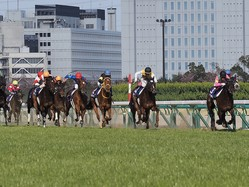 【高松宮記念】武豊「いつものダッシュが…」レース後 ジョッキーコメント