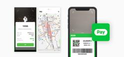 LINE Pay、決済機能に特化したユーザー向けアプリをリリース