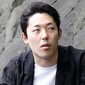 オリラジ中田「松ちゃん」騒動で「裏で話すことはない」