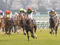 【有馬記念】リスグラシューが有終の美!G1馬11頭の競演で前年比アップ