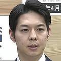 新型コロナを受け北海道の全小中学校を休校へ「前例のない判断」
