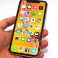不振受けiPhone XRを日本の大手3社が値下げ?Appleが原資負担か