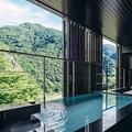 星野リゾート代表、東京五輪後のホテル業界分析 人口減少の影響