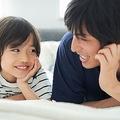 良好な人間関係を築きたいなら要注意 会話の「聞き下手」7つの特徴