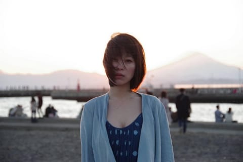 「わたしの裸はわたしのもの」 元AV女優・大塚咲さんが提訴「引退後もアダルトグッズに無断で写真使われた」