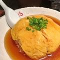 日本人が作る「中華料理」を中国人はどう思う?「おいしければいい」